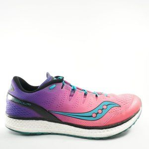 Saucony Freedom ISO Series Running Shoes 10.5